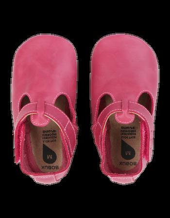 1010-000-17_Jack-and-Jill-Dark-Pink