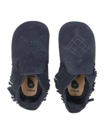 1016-000-20_Moccasin-Navy-Suede